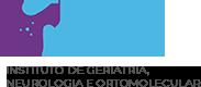 Logomarca da Igenom
